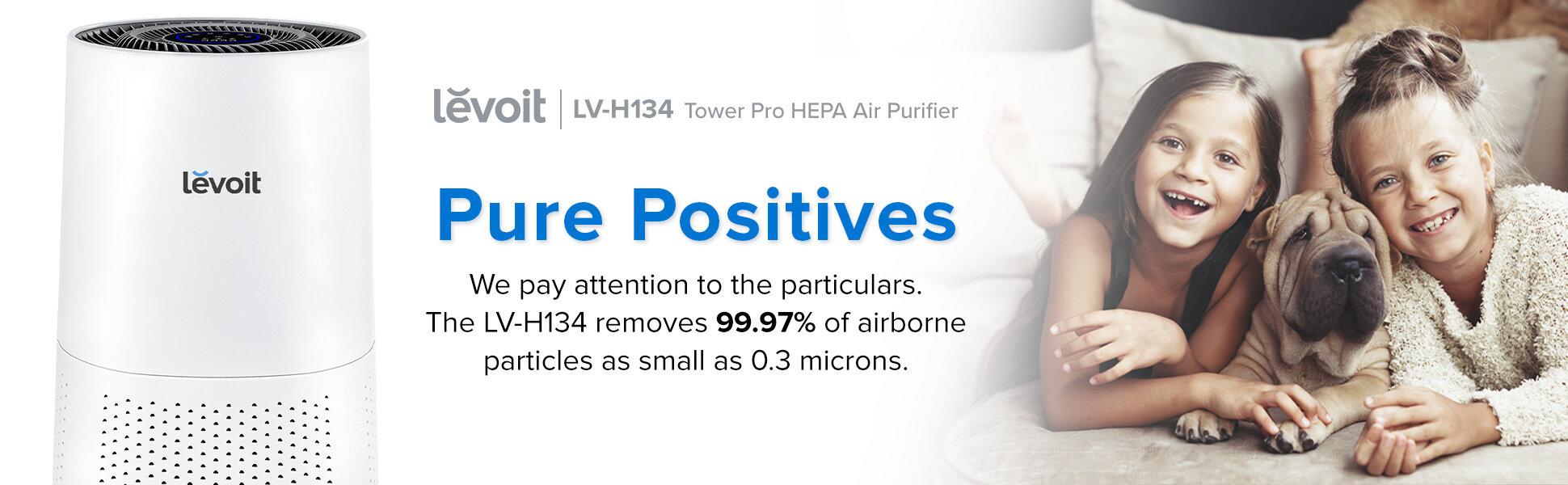 1.00_AP_HTHOHASA21DL_Core-300_True-HEPA-Air-Purifier_01.jpg