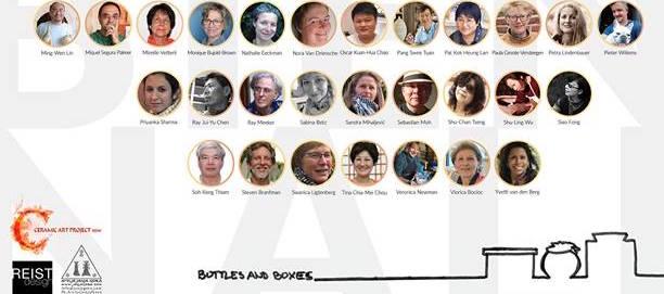 2017 Sept _ Partly participants Expo Vichte Bottles & Boxes.jpg