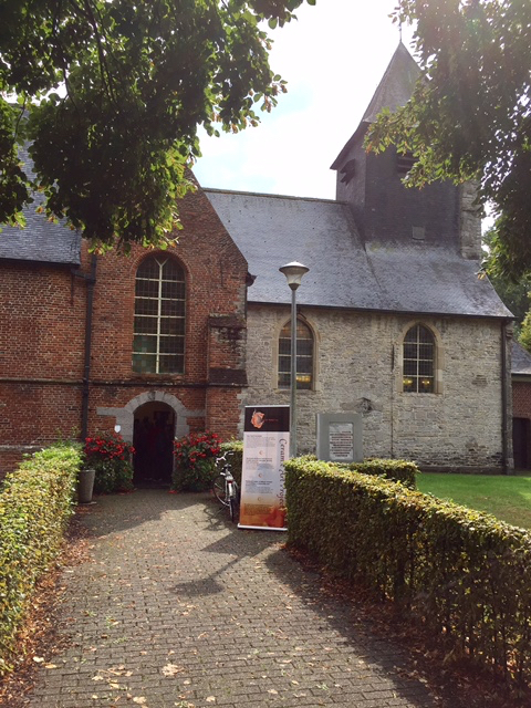 1) oude kerk Vichte tentoonstelling.jpg