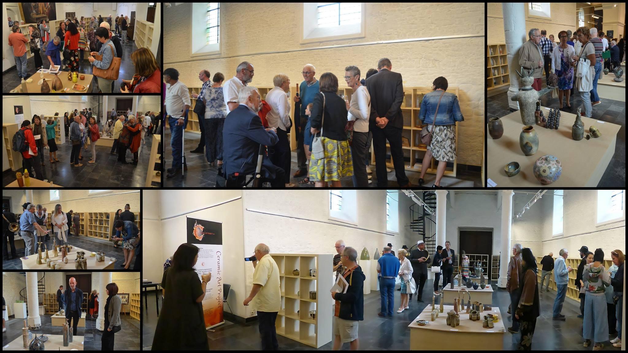 2h) Opening expositie .jpg
