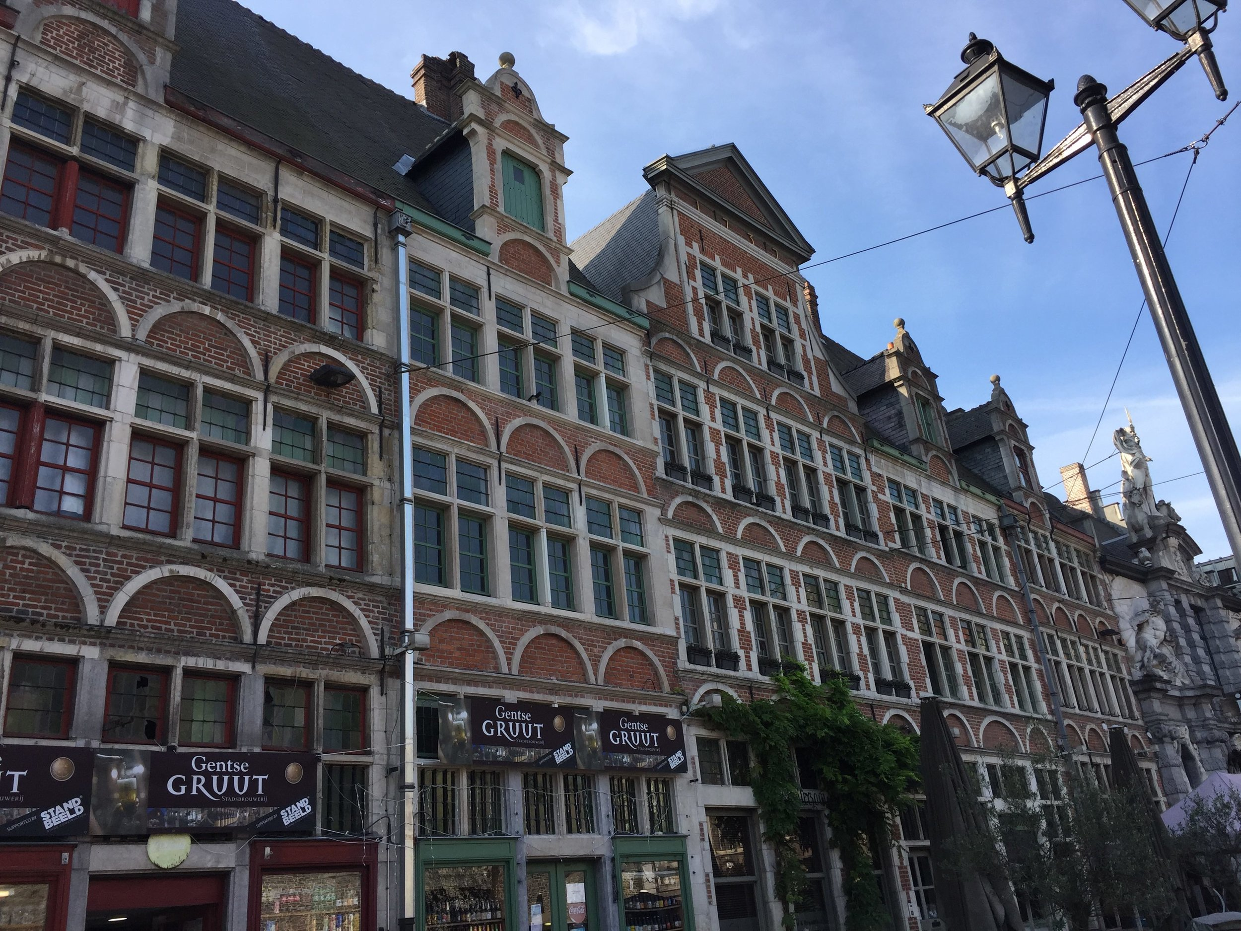 4c) Ghent 2.jpg