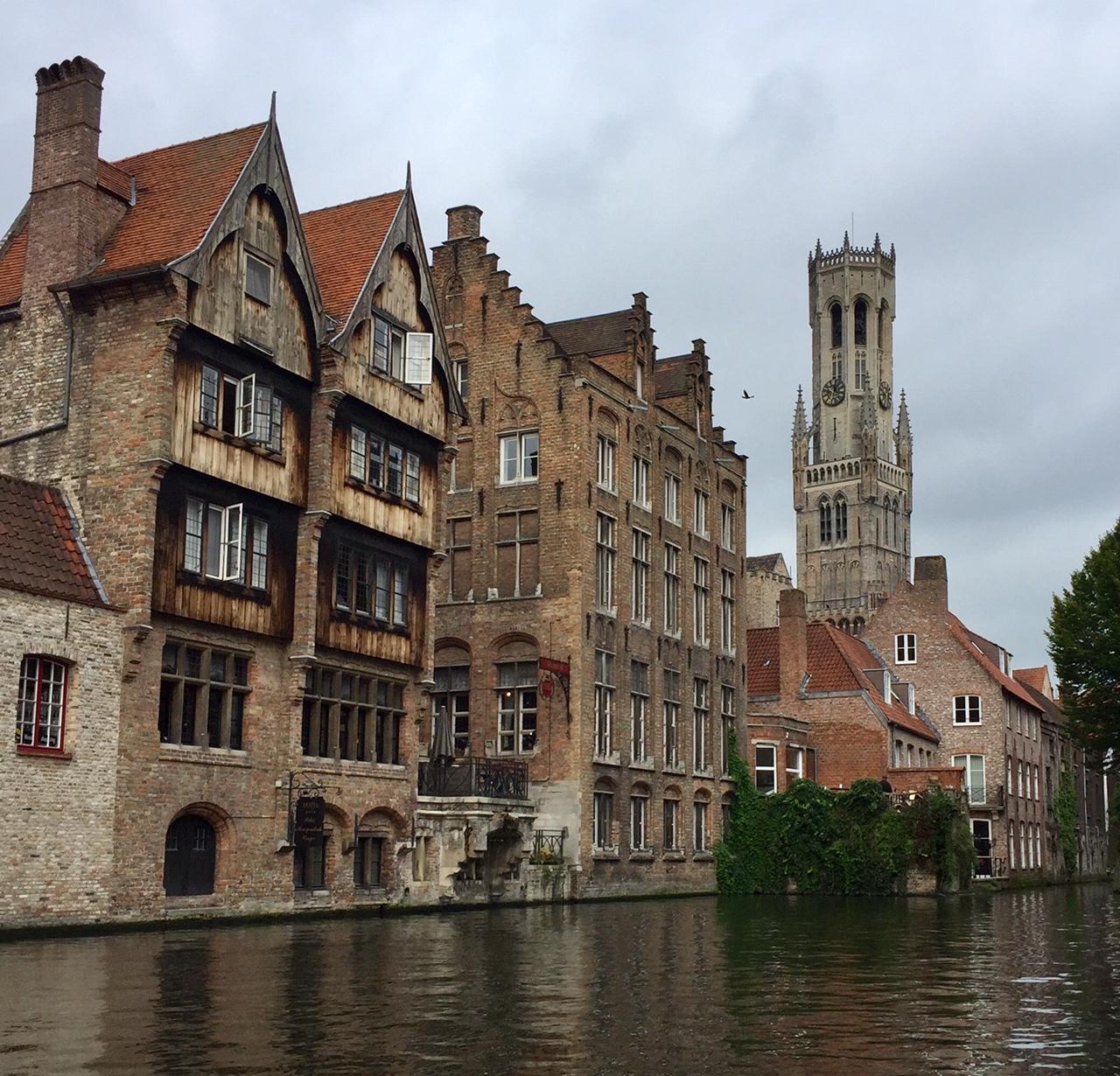 7a)Brugge.jpg