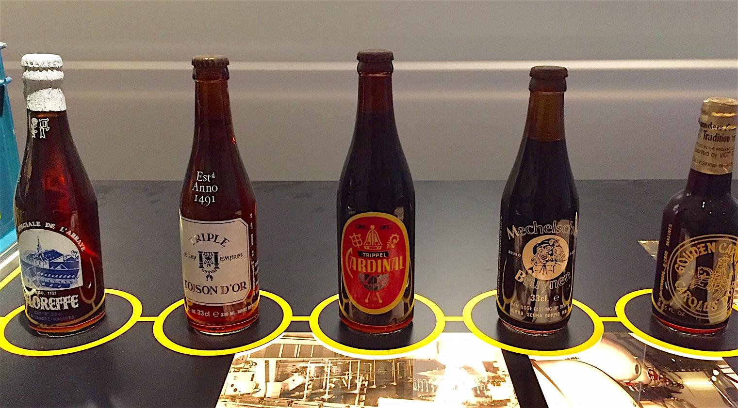 9c) Bierbrouwerij.jpg