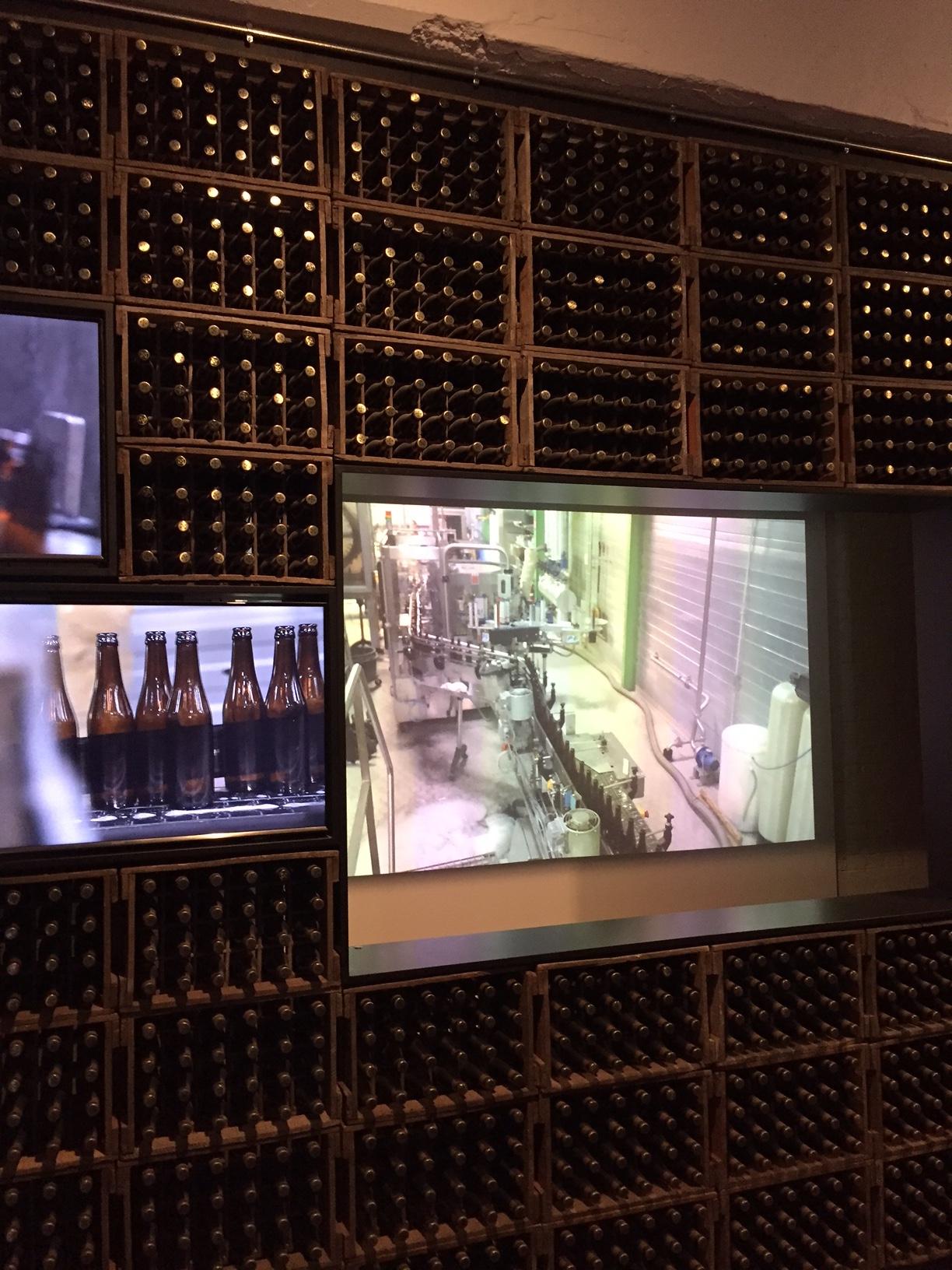 9h) Bierbrouwerij.jpg