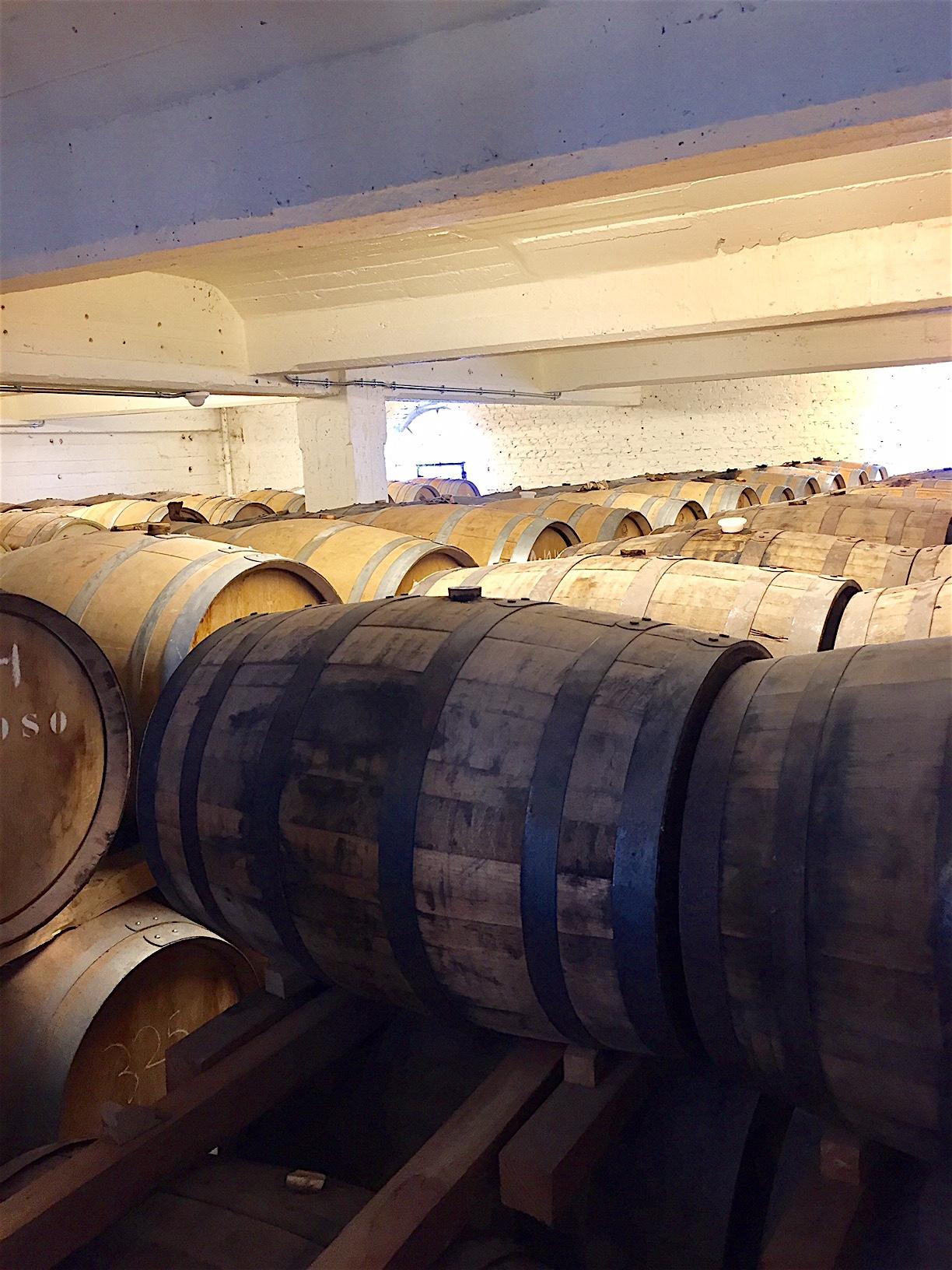 9f) Bierbrouwerij.jpg