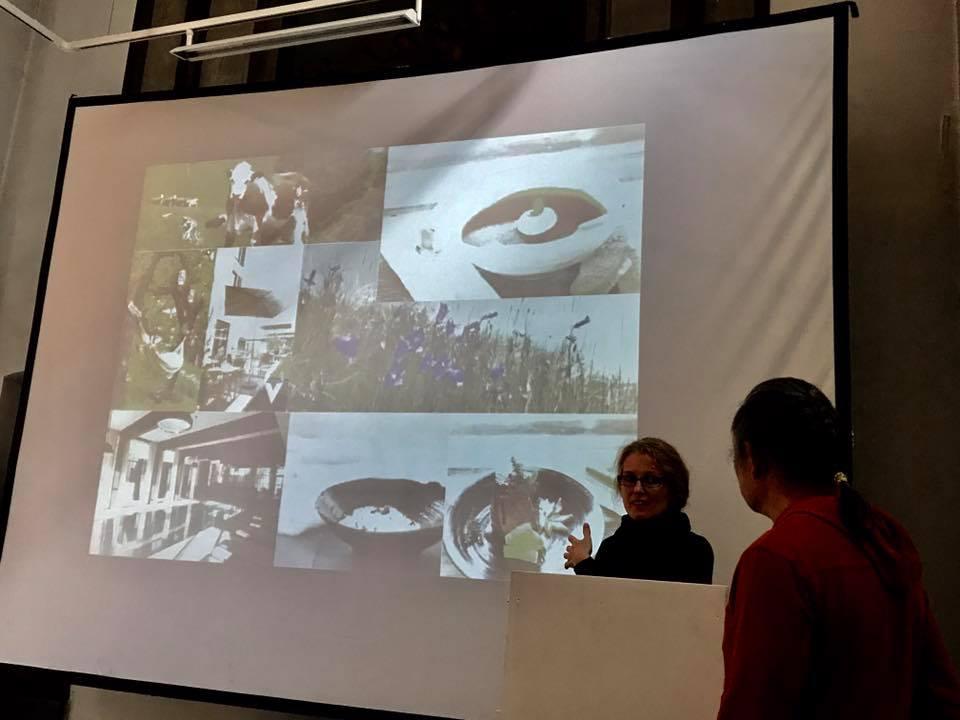 4i) Presentatie Petra Lindenbauer.jpg