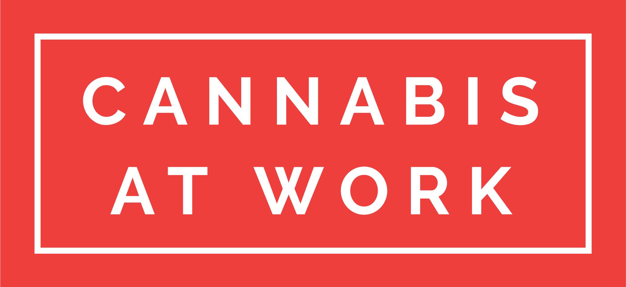 CannabisAtWorkLOGO.jpg