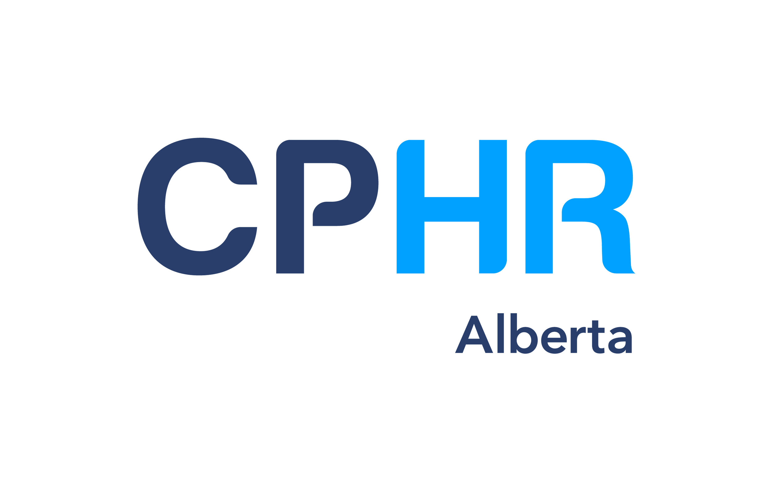 CPHR_logo_AB_primary_2colour_RGB_299_534.jpg