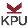 kpu (1).png