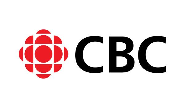 CBC_Logo_Horizontal_v2_mini.jpg