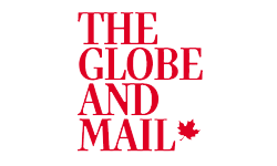 The+Globe+and+Mail copy.png