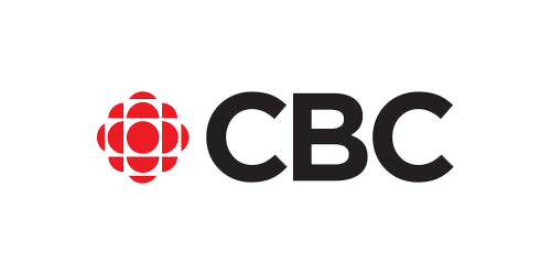 CBC.png