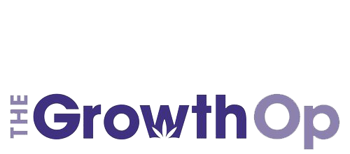 growthOp_featureBanner-mobile.png