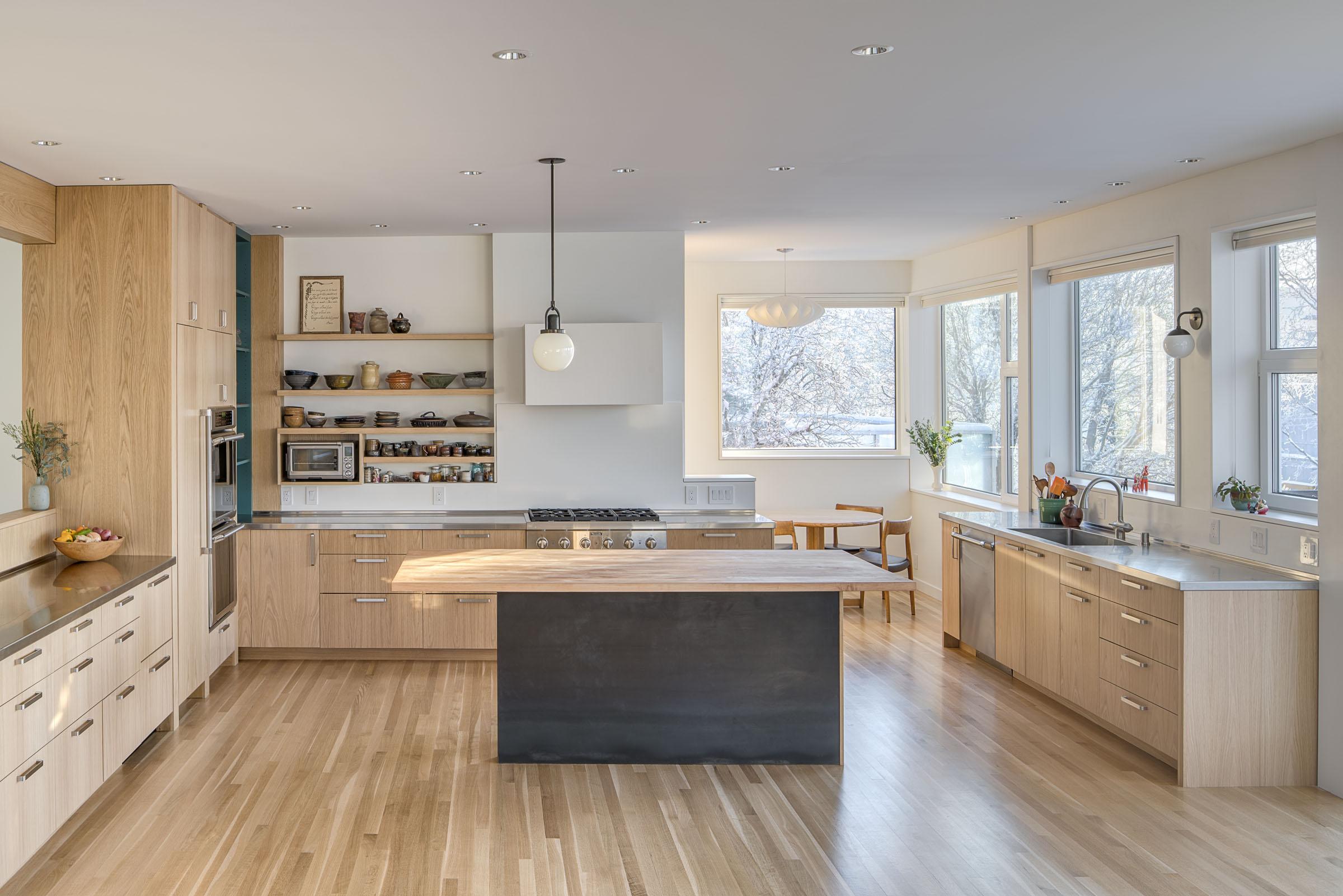 redhouseno2-kitchen.jpg