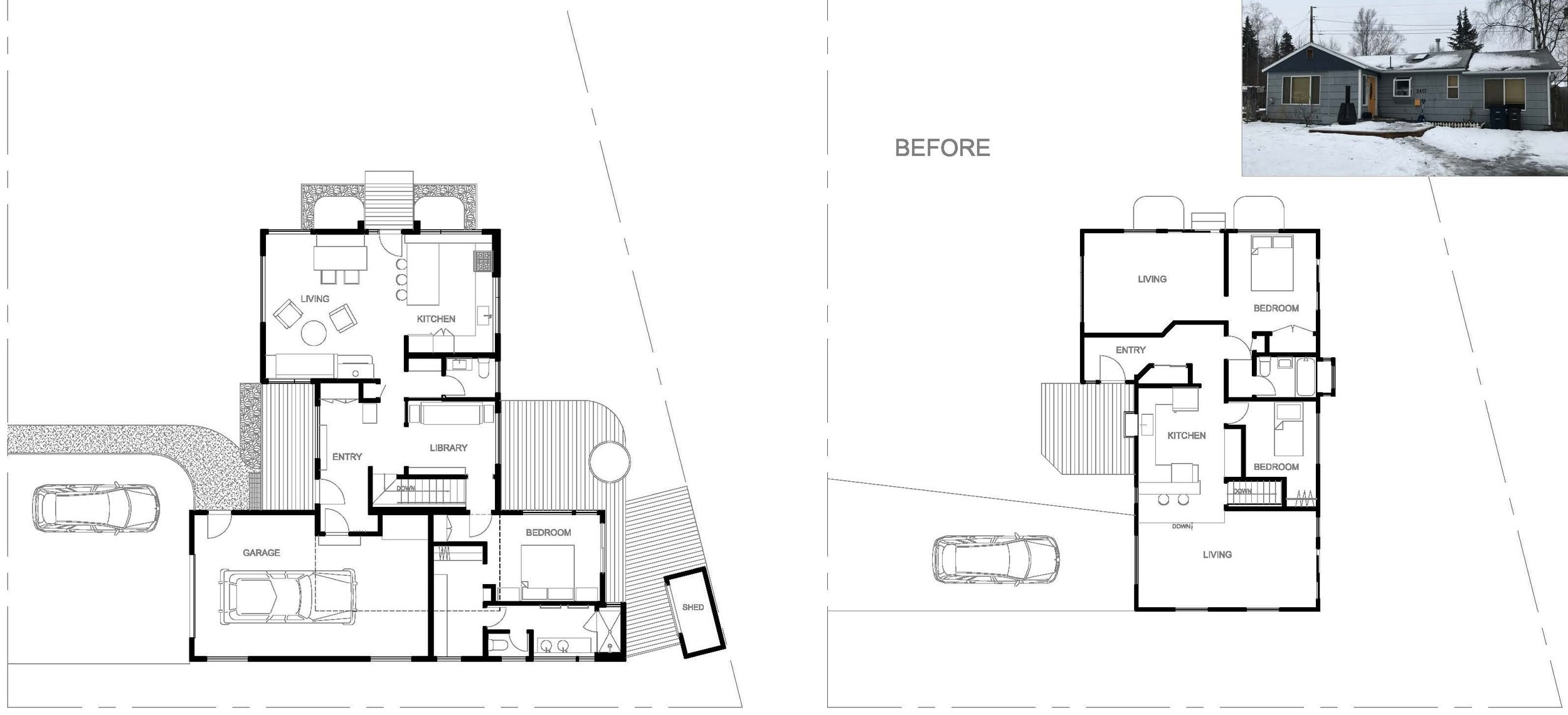 website floorplan-web.jpg