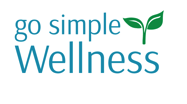 Go Simple Wellness.png