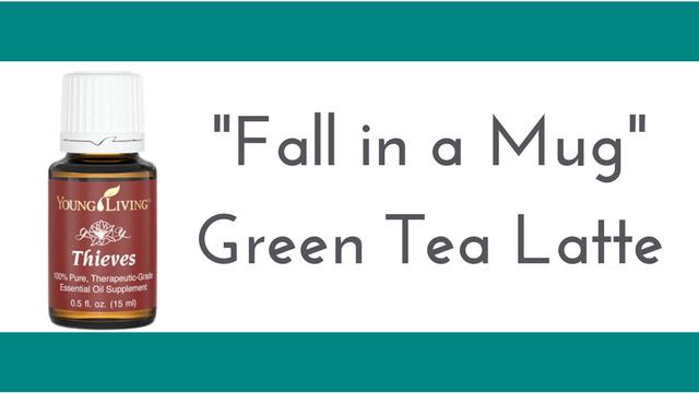 green tea latte.png