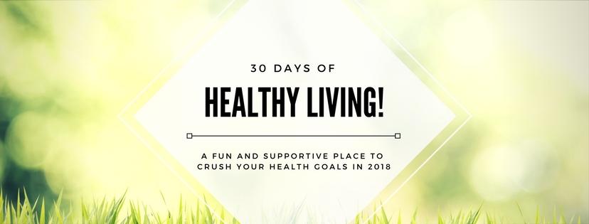 30 Days of.jpg
