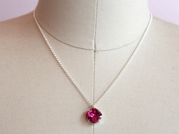 mega-cush-drop-necklace-pink.jpg