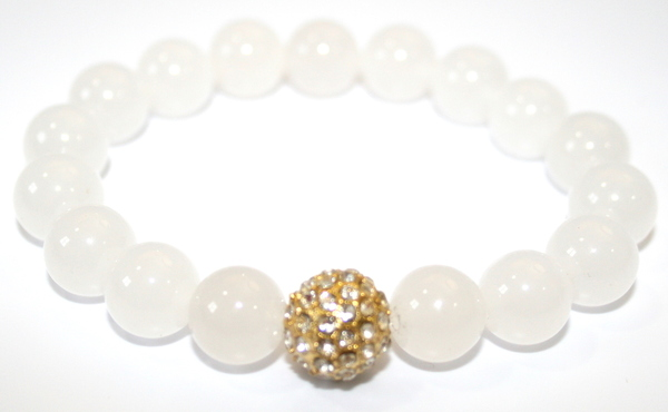 Opal_Faceted__bracelet.jpg