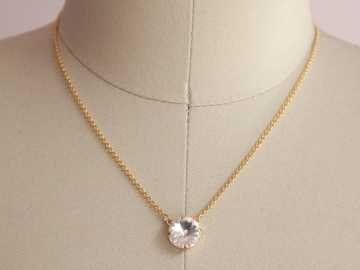 round-drop-necklace-neutral.jpg