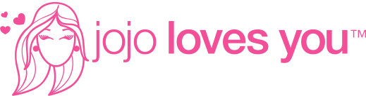 JoJoLovesYou-newlogo12-19-16-FINAL  (1).jpg