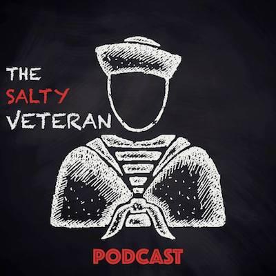 salty veteran.jpg