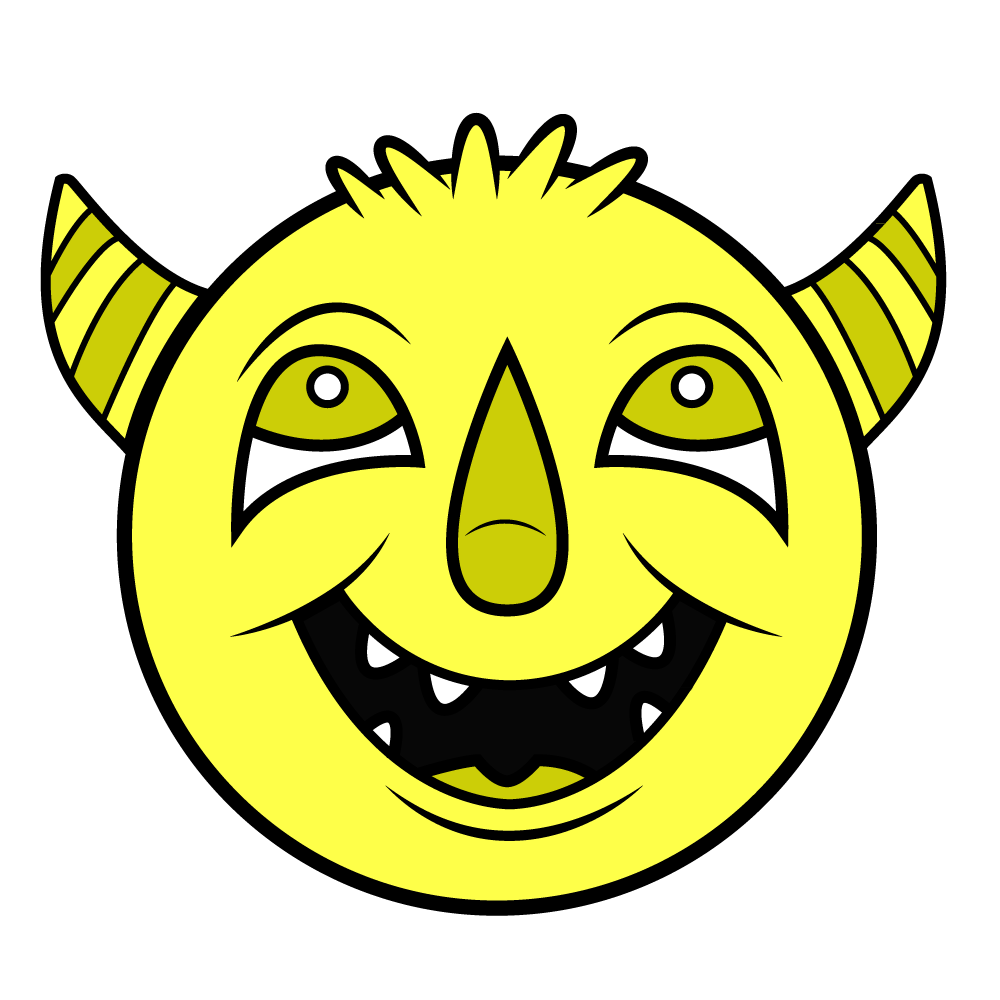 Joyous-Vector-Icon_Colored.png