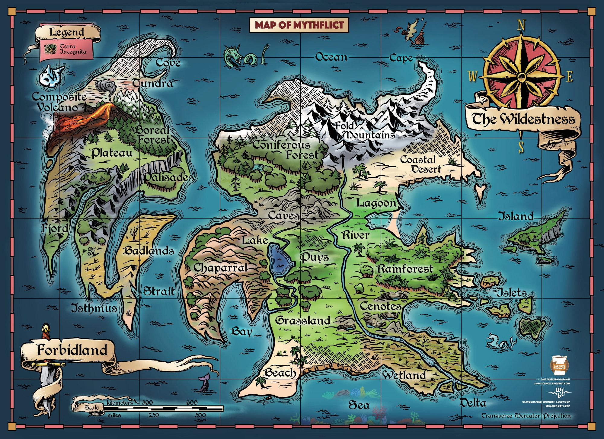 Wildestness__Forbidland_map_websize.jpg