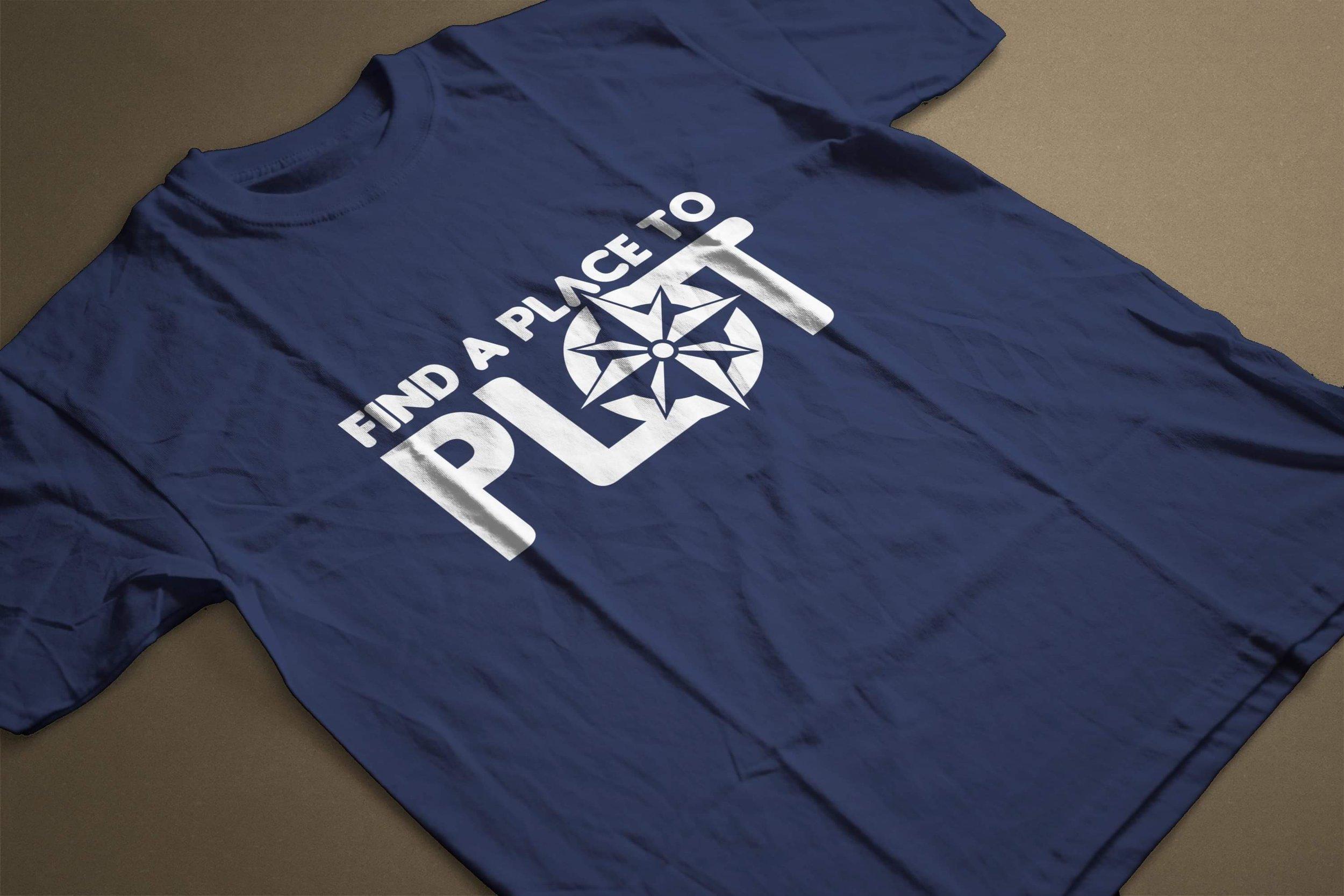 place plot shirt blue.JPG
