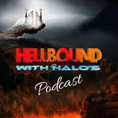 Hellbound with Halos.jpeg