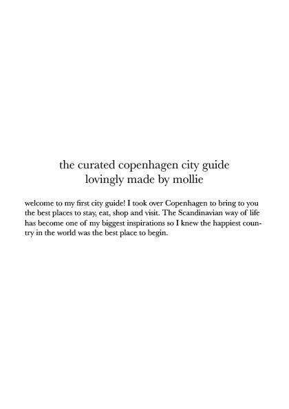copenhagenmagazinemollie12.jpg