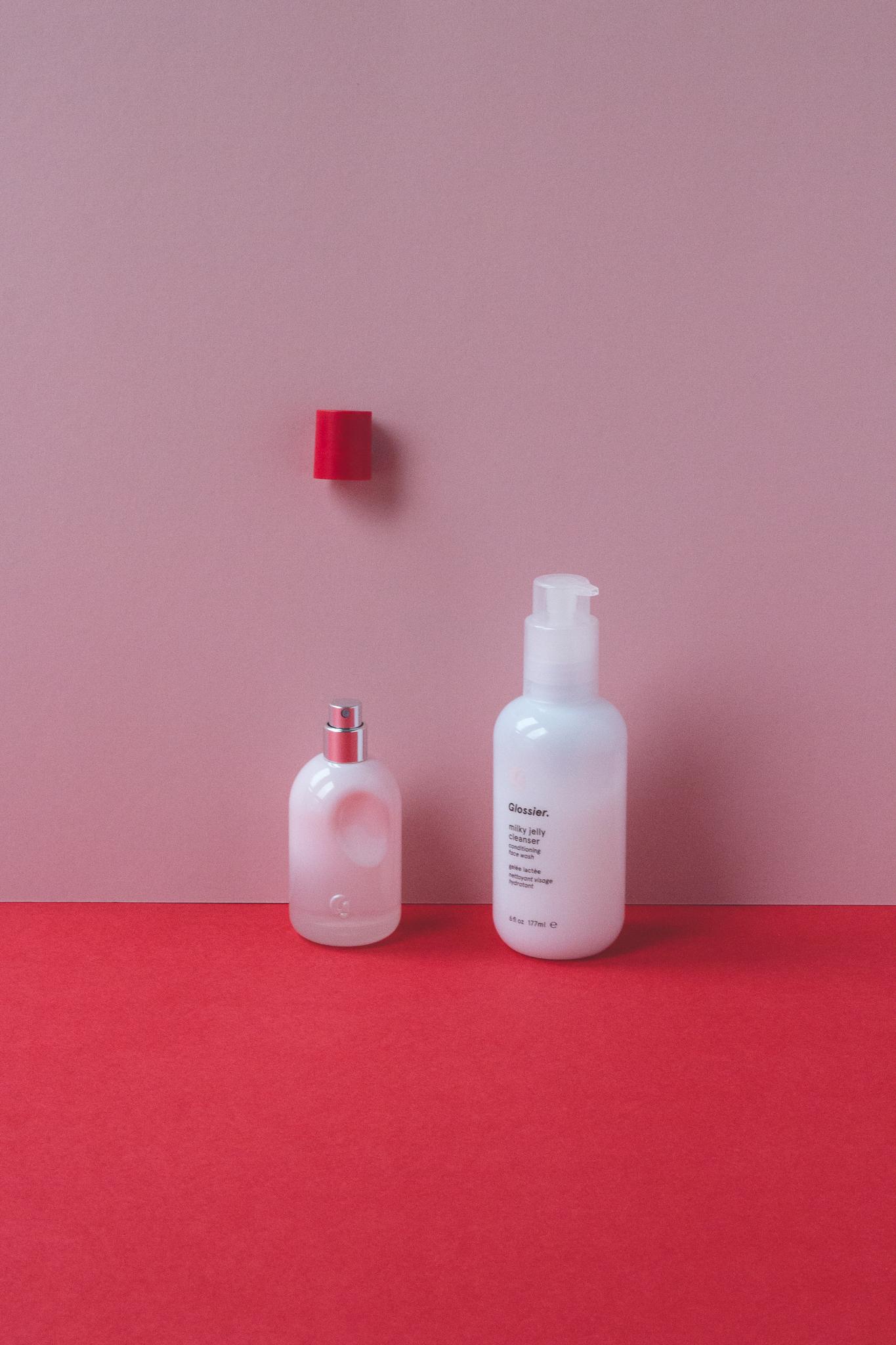 glossier-milky-jelly-perfume-12.jpg