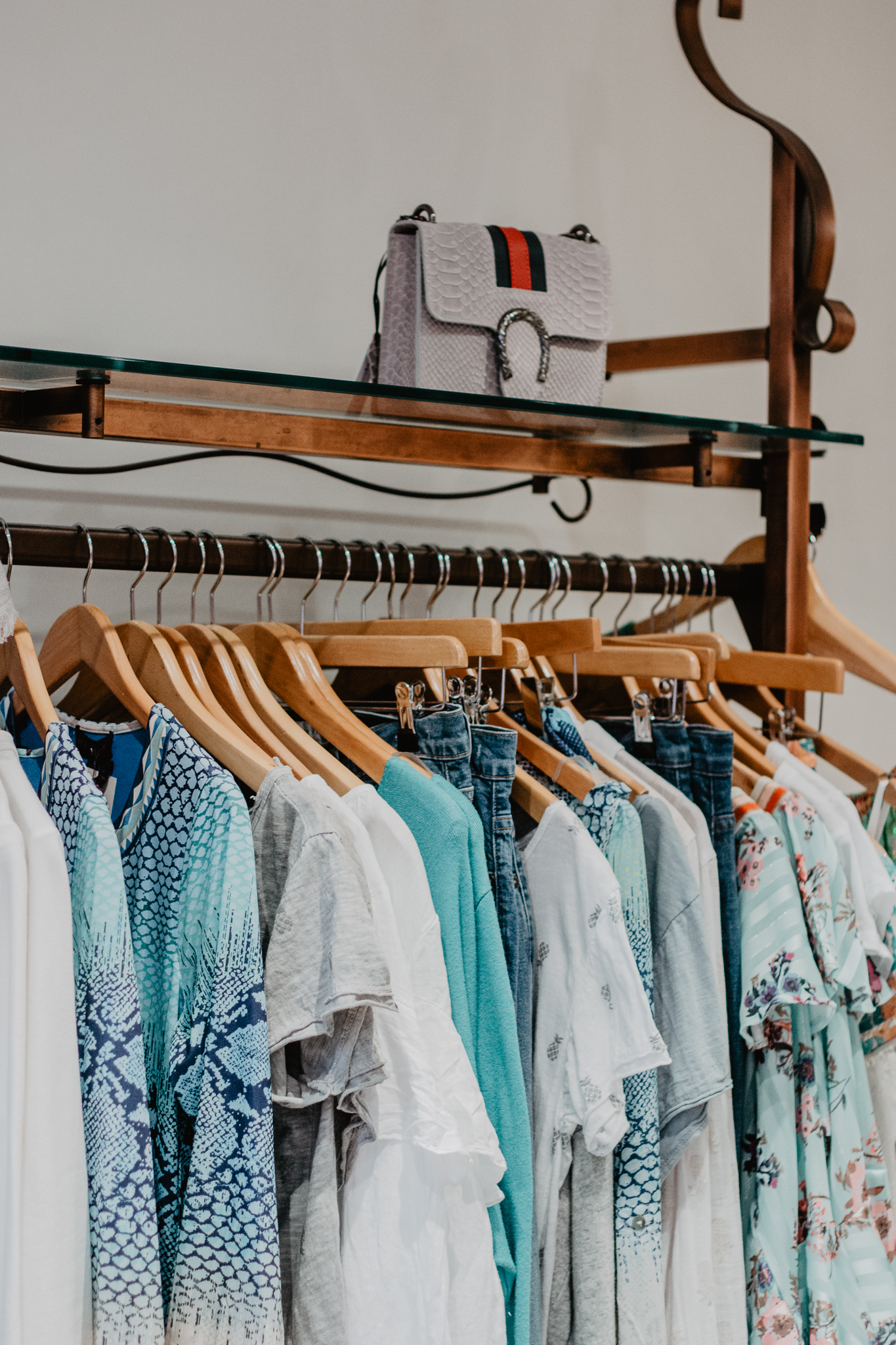 kitch-summer-styling-event-28.jpg