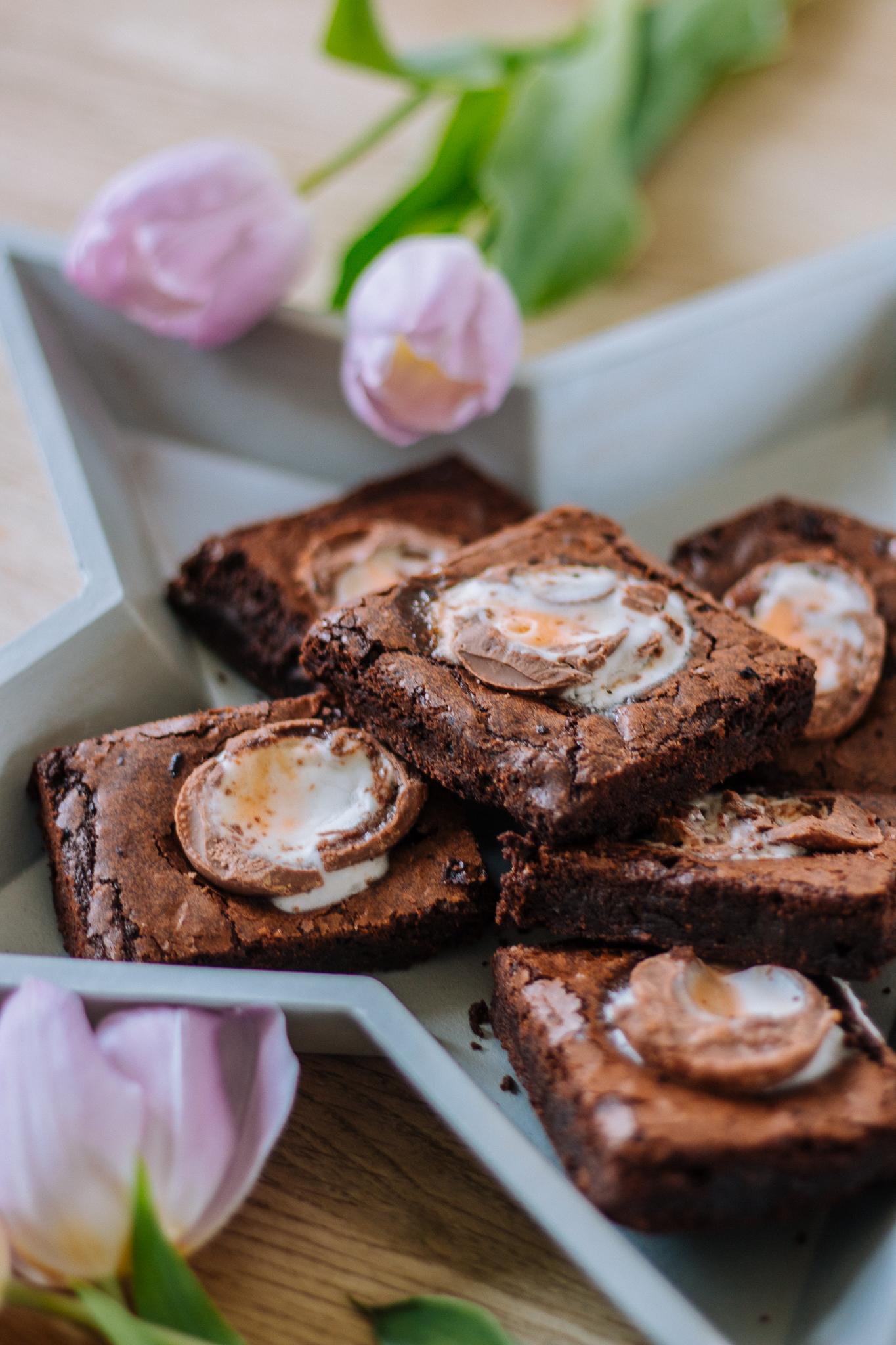 brownies-4.jpg