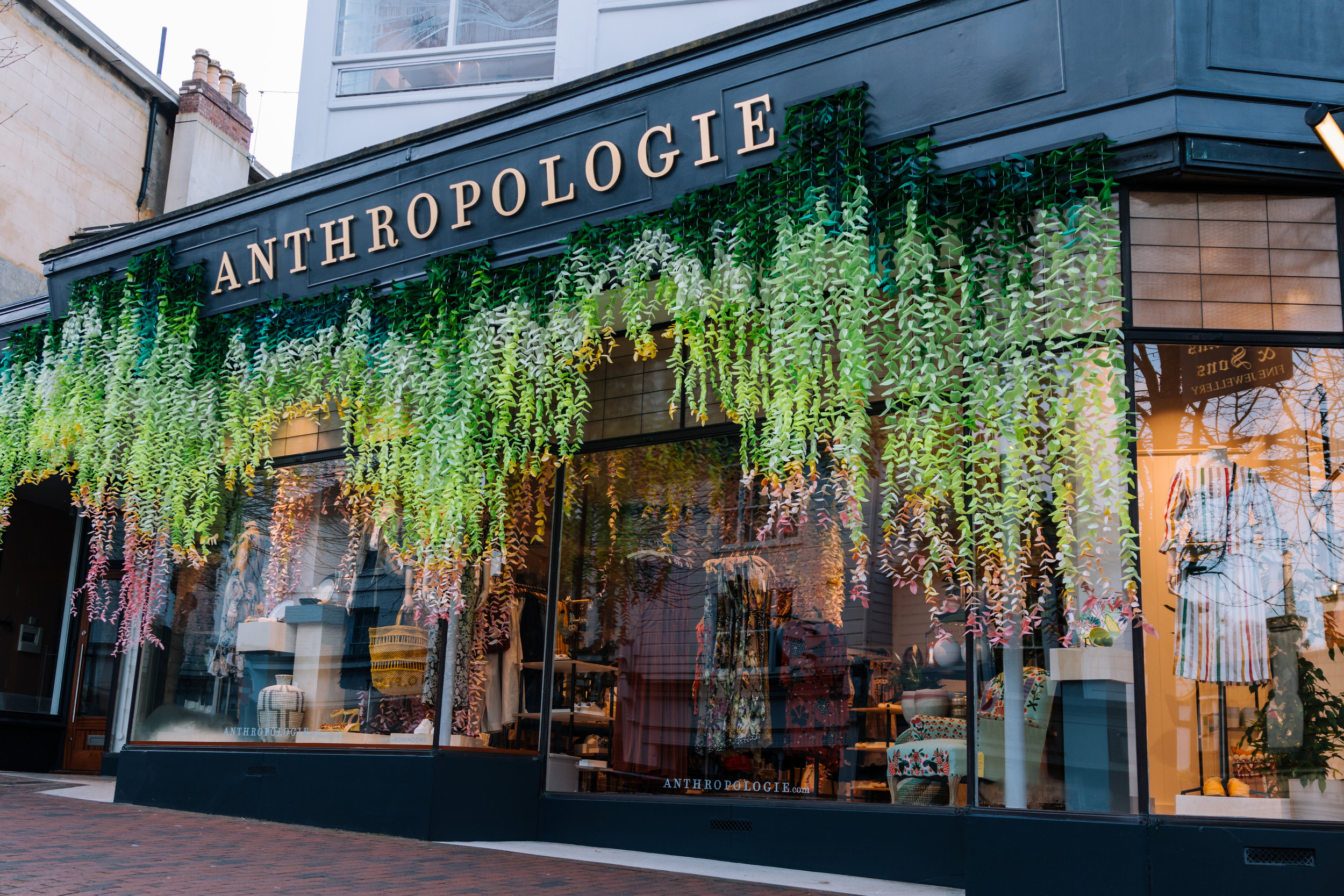 anthropologie-tunbridge-wells-6.jpg