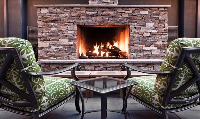 escala fireplace.jpg