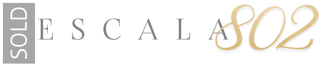 escala sold logo 802.png
