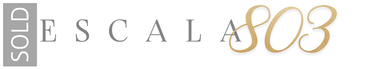 escala sold logo 803.png