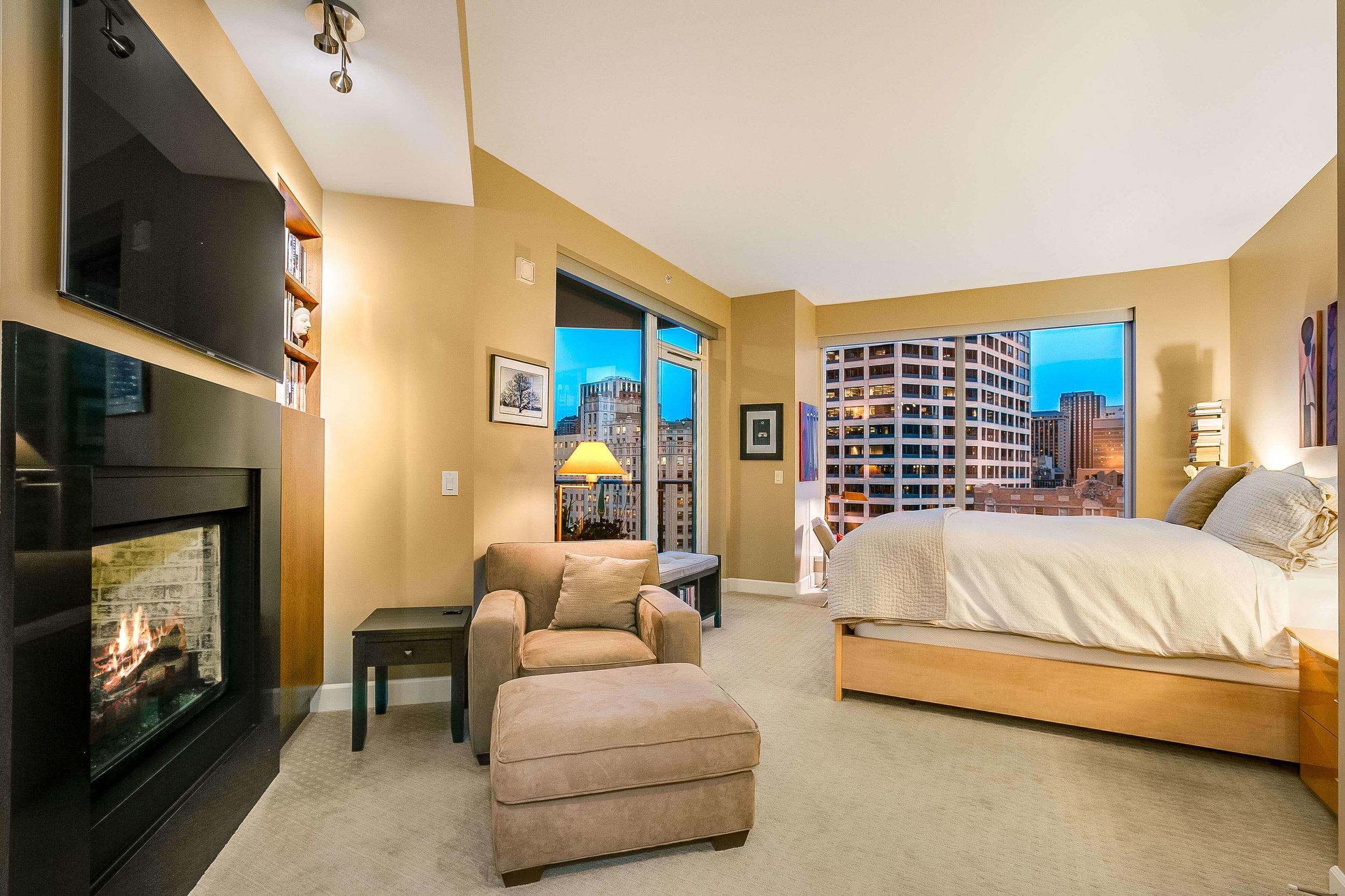 Escala-Condo-1208-For-Sale-Master-Bedroom.jpg