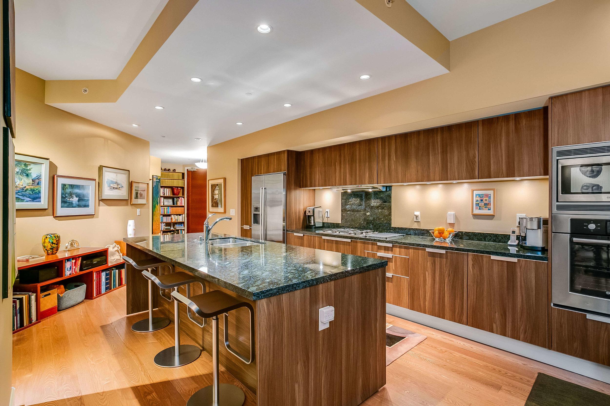 Escala-Condo-1208-For-Sale-Luxury-Kitchen.jpg