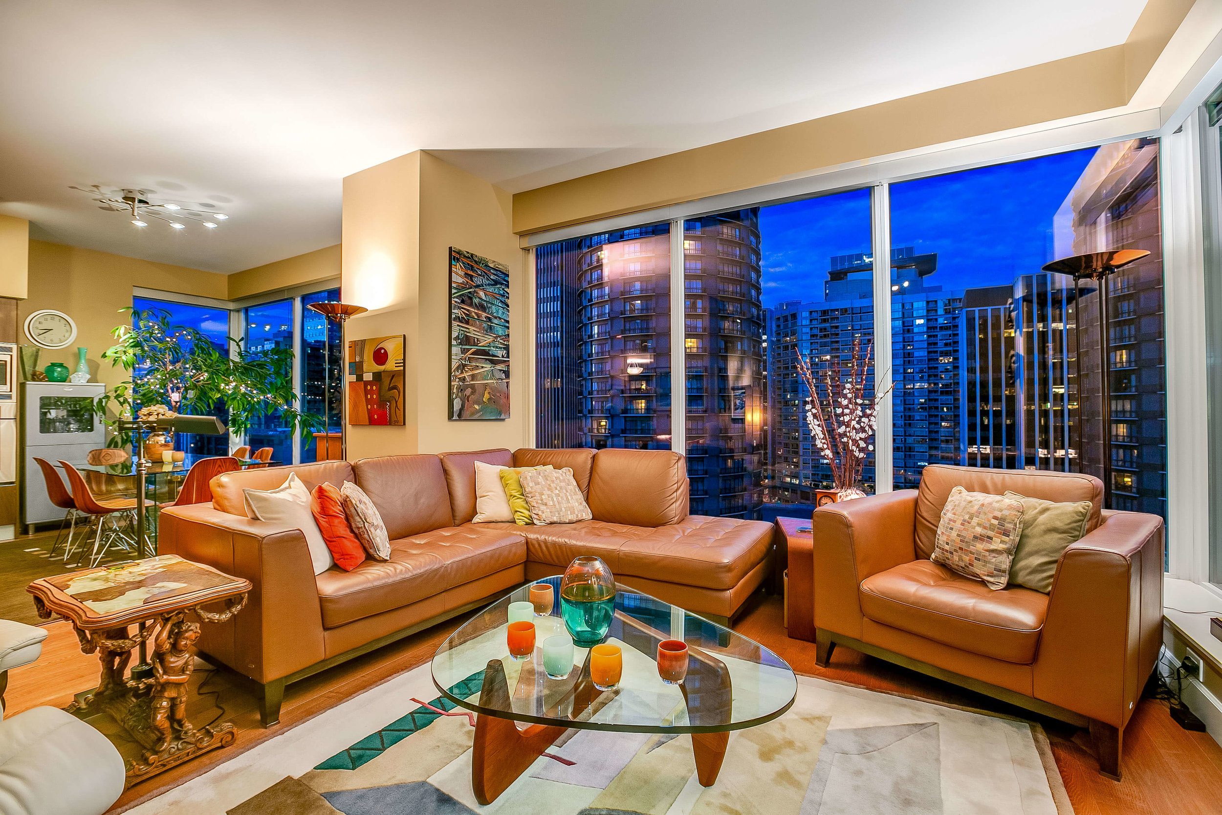Escala-Condo-1208-For-Sale-Living-Area-Downtown-Views.jpg