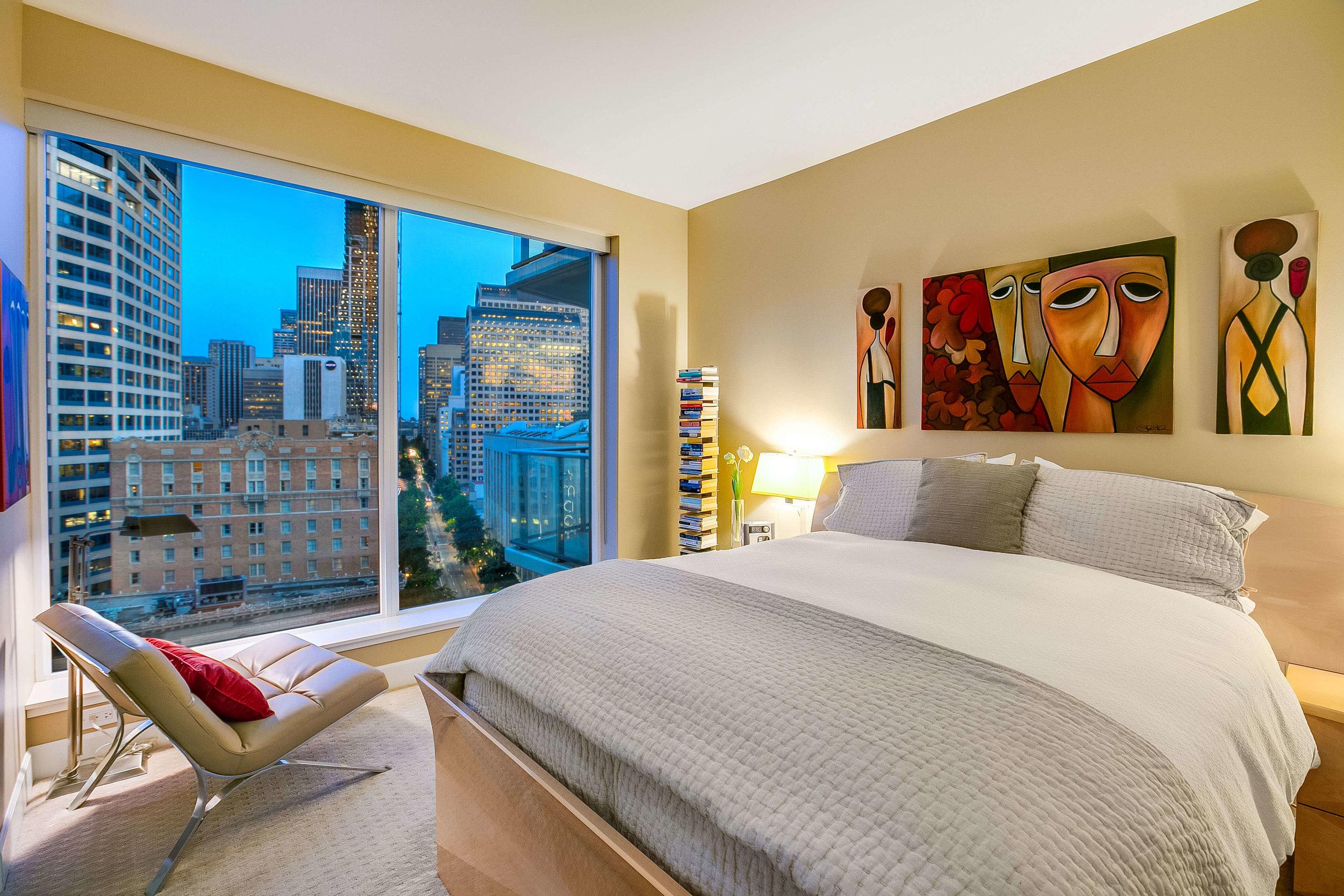 Escala-Condo-1208-For-Sale-Master-Bedroom-Downtown-Views.jpg
