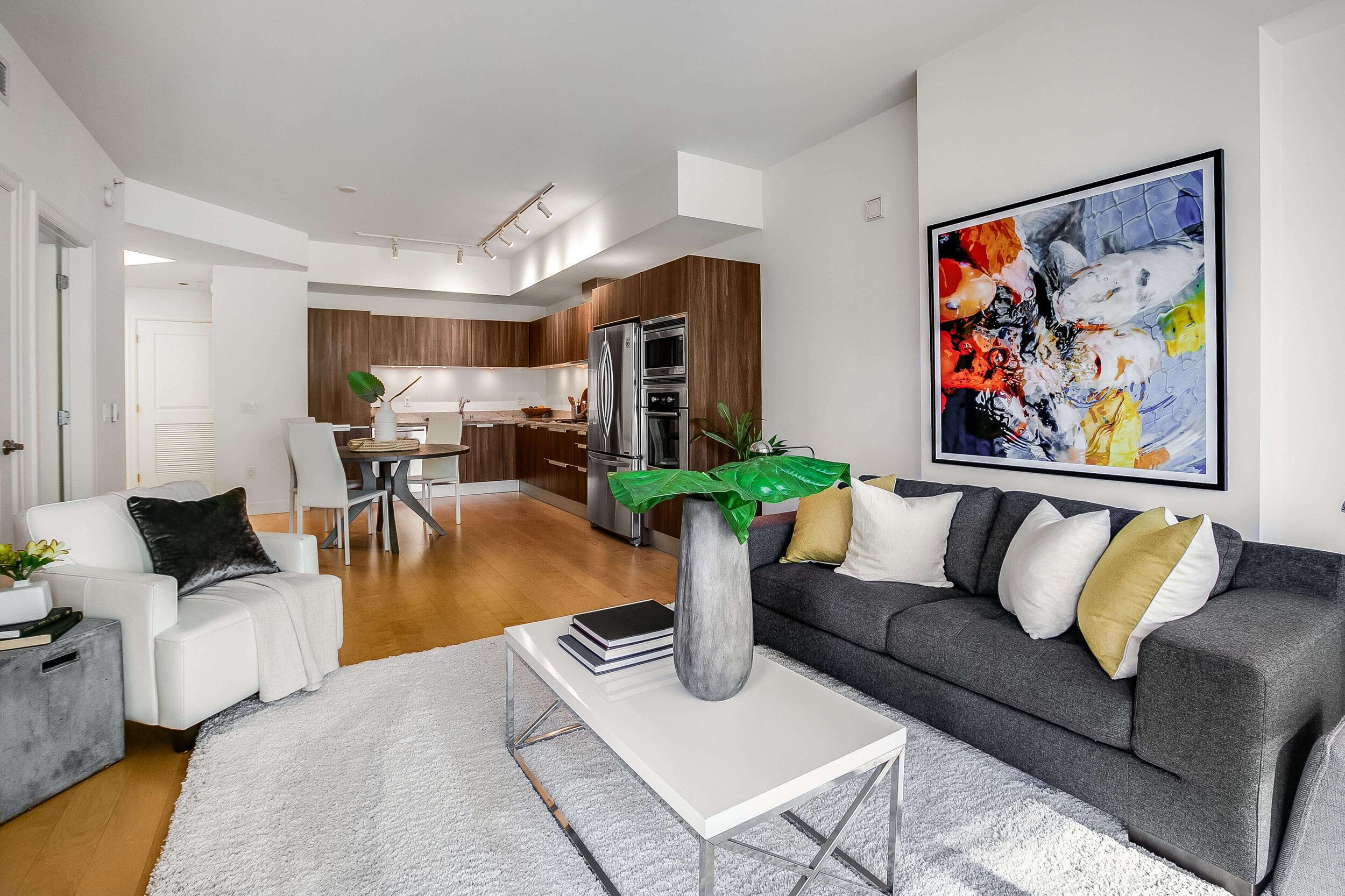 downtown-escala-luxury-high-rise-condo-for-sale.jpg