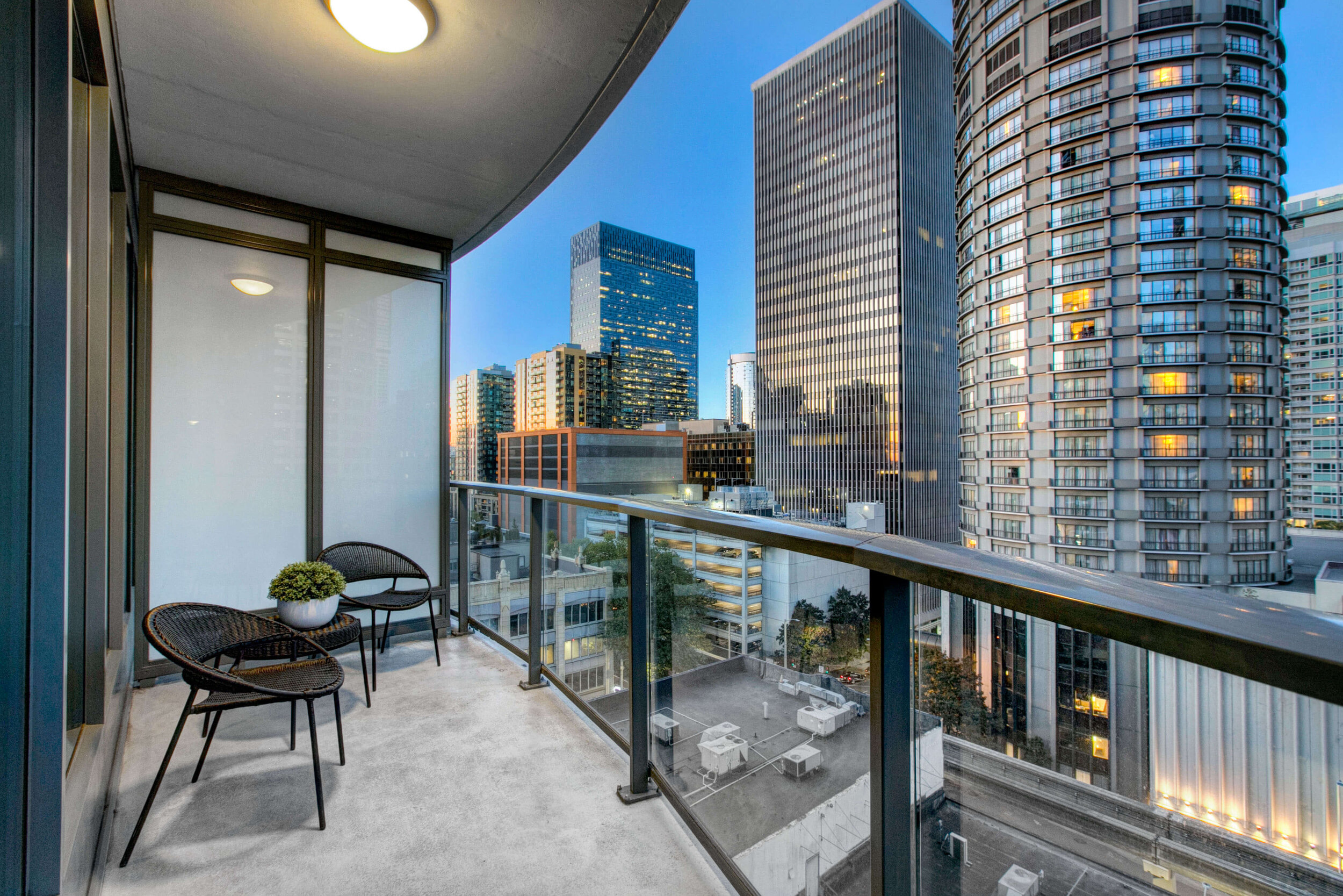 escala-luxury-high-rise-condo-for-sale-downtown-seattle.jpg