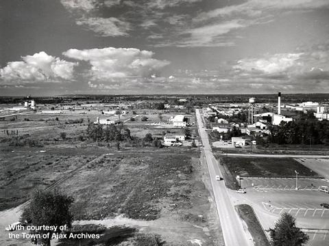 historic-aerial-view-480x360.jpg