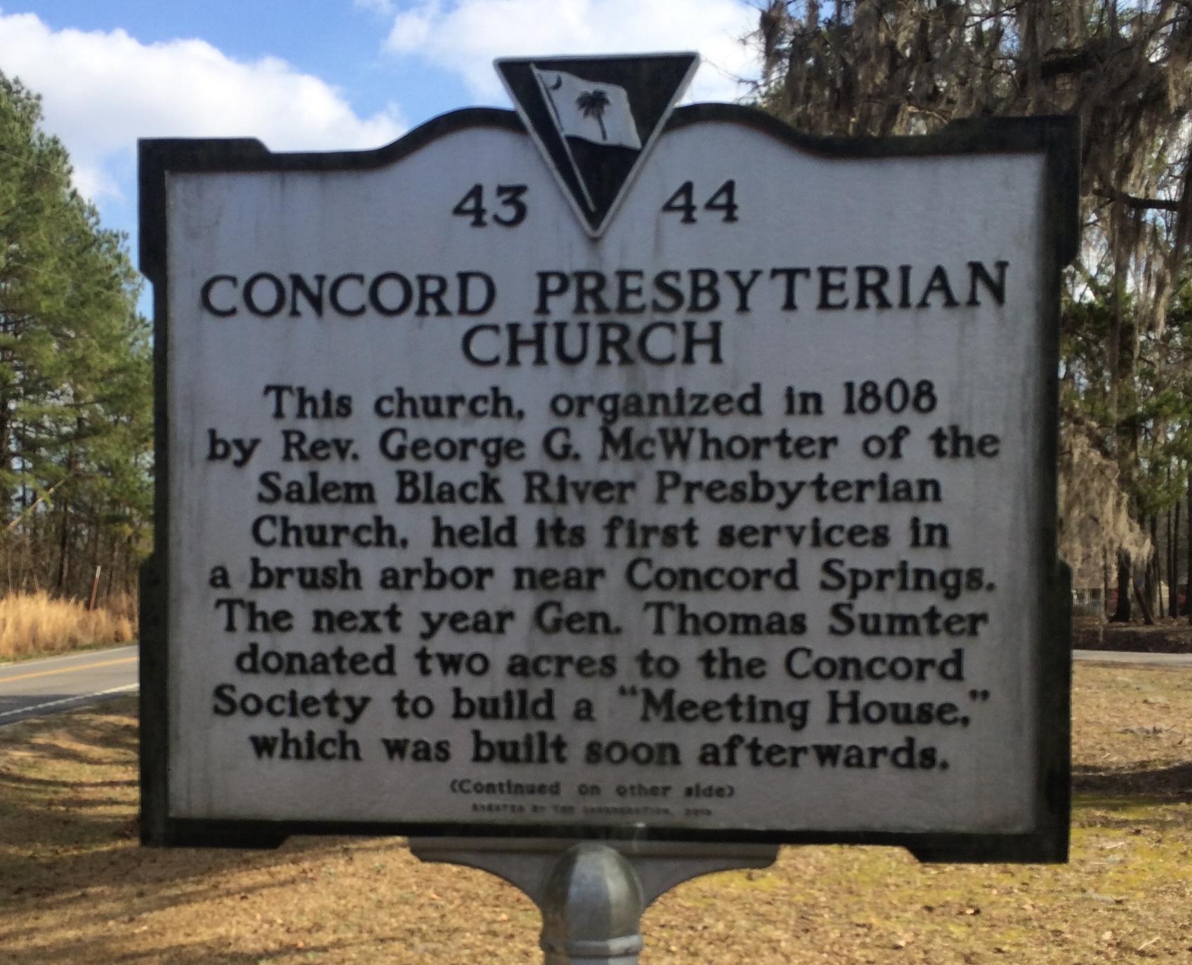 CPC Historical Marker 1.jpg