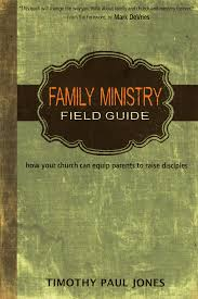 Family Ministry Field Guide.jpg