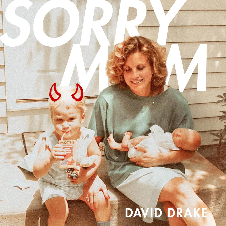 SorryMom_DavidDrake.jpg
