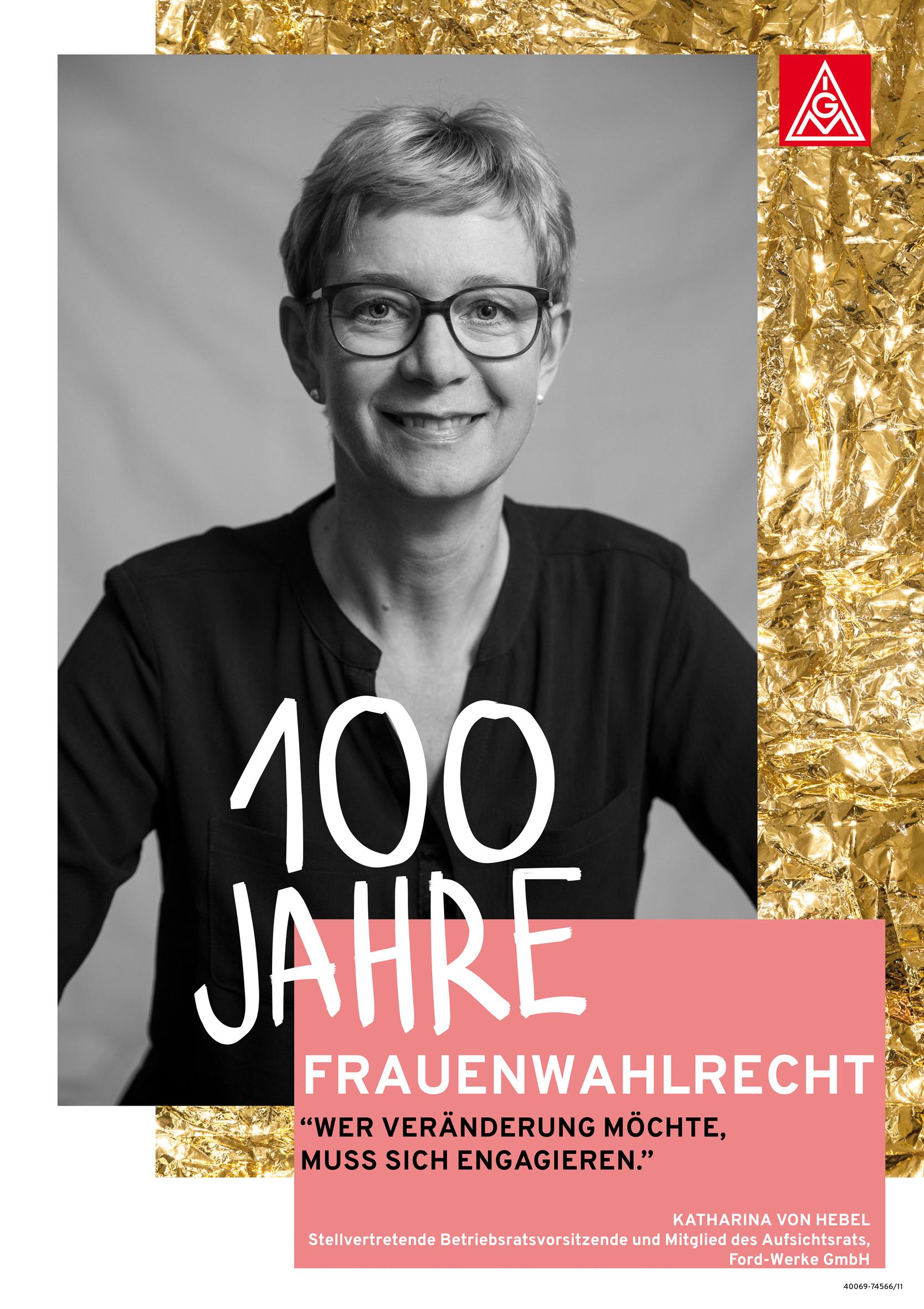 Motivplakat 1 - Katharina von Hebel.jpg